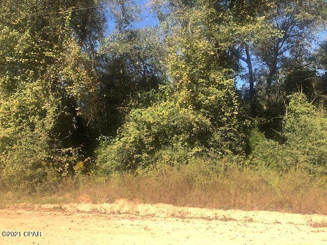 000 Holmes Valley Road, Vernon, FL 32462 (MLS #718055) :: Counts Real Estate on 30A