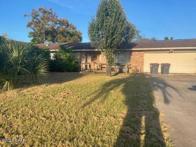 2522 Island View Drive, Panama City, FL 32405 (MLS #718176) :: Counts Real Estate Group, Inc.