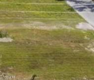 2506 E East 5th Street, Panama City, FL 32401 (MLS #718248) :: Scenic Sotheby's International Realty