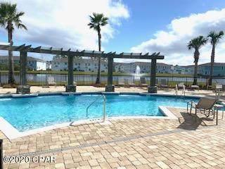 7578 Shadow Lake Drive, Panama City Beach, FL 32407 (MLS #718350) :: Blue Swell Realty