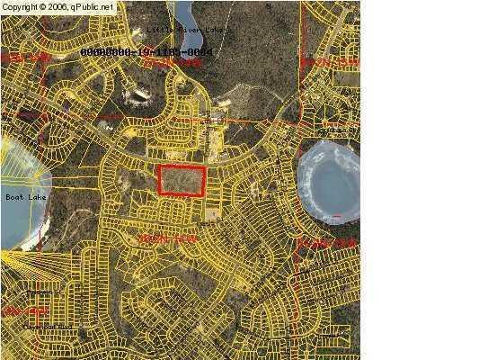 TBD Tbd Sunny Hills Boulevard, Chipley, FL 32428 (MLS #383133) :: Counts Real Estate Group