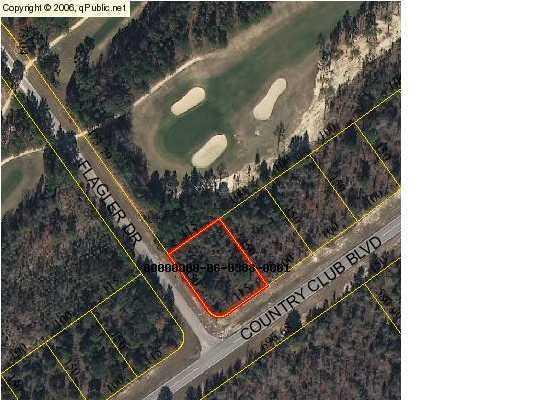 388-1 Country Club Boulevard, Chipley, FL 32428 (MLS #399709) :: ResortQuest Real Estate
