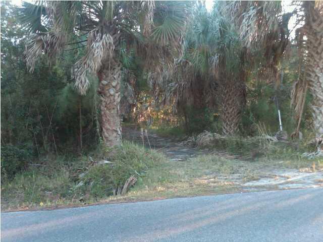 5704 Hickory Street, Parker, FL 32404 (MLS #402046) :: ResortQuest Real Estate