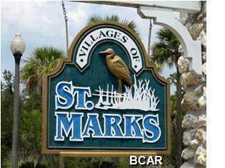 37 Burnt Pine Loop, Crawfordville, FL 32326 (MLS #611569) :: ResortQuest Real Estate