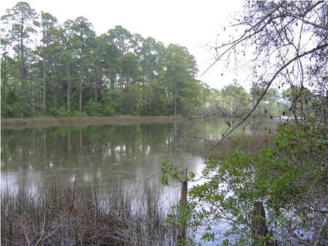911 Tidewater Lane, Callaway, FL 32404 (MLS #621365) :: Keller Williams Success Realty