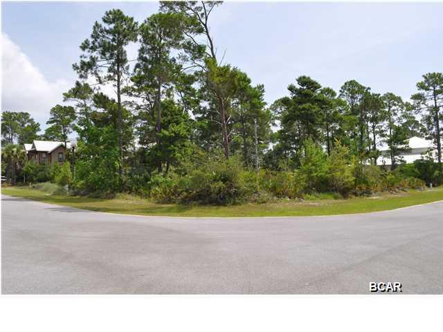 5300 Hopetown Lane, Panama City Beach, FL 32408 (MLS #621821) :: Scenic Sotheby's International Realty