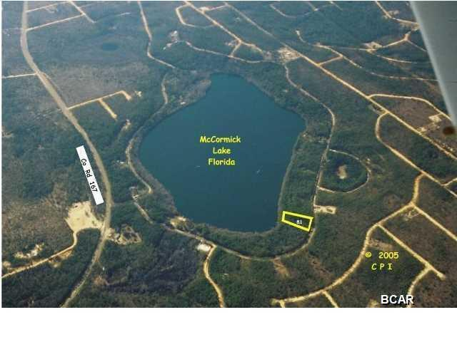 00 View Drive, Alford, FL 32420 (MLS #626189) :: Counts Real Estate Group