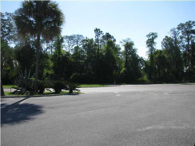 000 N Tyndall Parkway, Callaway, FL 32405 (MLS #626917) :: Keller Williams Success Realty