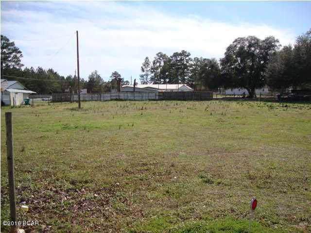 1105 Waukesha Street, Bonifay, FL 32425 (MLS #639609) :: Counts Real Estate Group