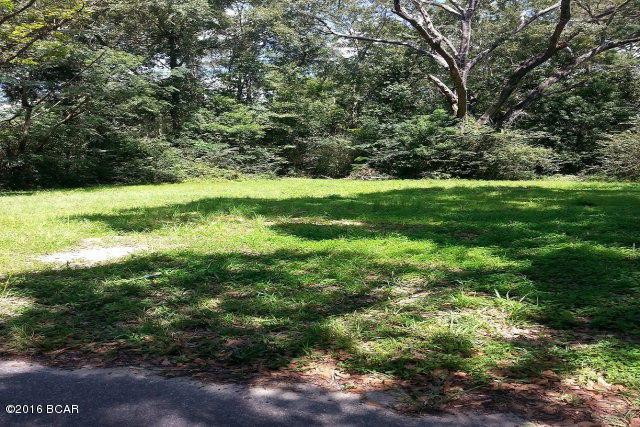 505 4th Street, Chipley, FL 32428 (MLS #639680) :: Counts Real Estate Group