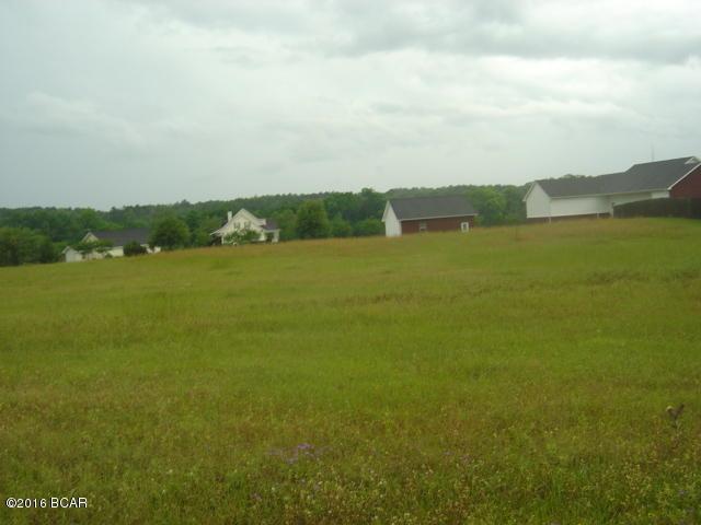 00 Greenfield, Marianna, FL 32446 (MLS #645547) :: ResortQuest Real Estate