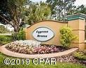 0-000 Cypress Breeze Drive - Photo 1