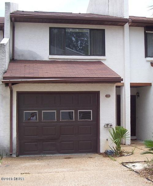 6465 Oakshore Drive, Panama City, FL 32404 (MLS #666080) :: Scenic Sotheby's International Realty