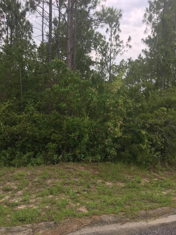 235 Quail Ridge, Chipley, FL 32428 (MLS #667004) :: ResortQuest Real Estate