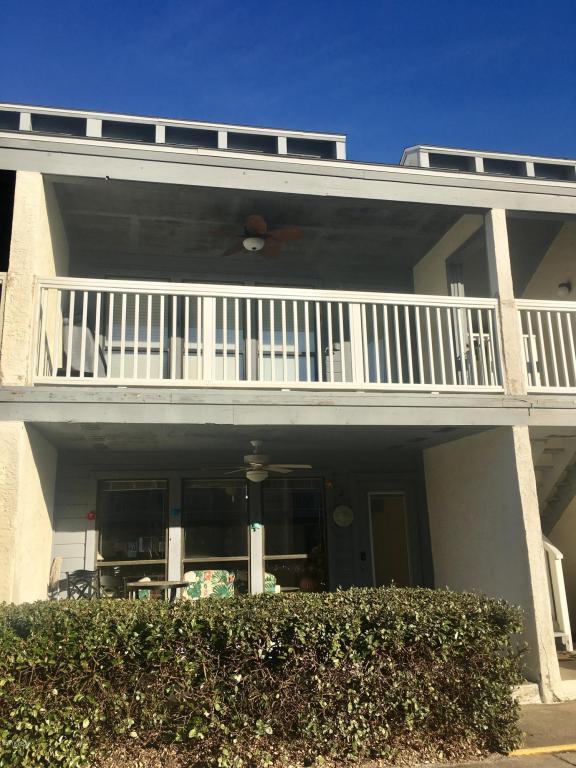 17670 Front Beach Road C2, Panama City Beach, FL 32413 (MLS #667312) :: Keller Williams Success Realty