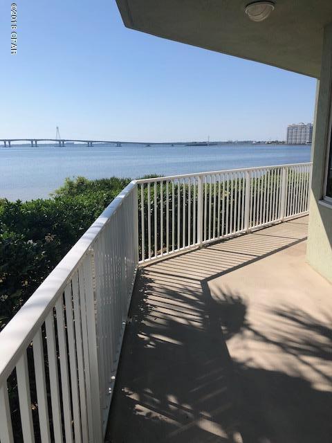6504 Bridge Water Way #106, Panama City Beach, FL 32407 (MLS #668325) :: Keller Williams Emerald Coast