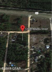 12033 Azalea Street, Fountain, FL 32438 (MLS #668823) :: Keller Williams Realty Emerald Coast
