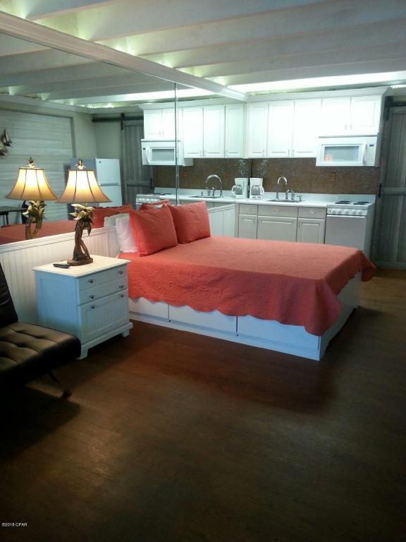14401 Front Beach Road #203, Panama City Beach, FL 32413 (MLS #669863) :: ResortQuest Real Estate