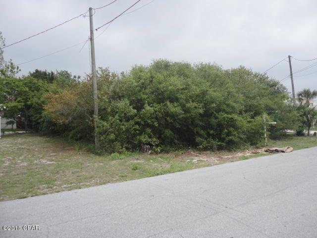 16806 Lisbon Avenue, Panama City, FL 32413 (MLS #670316) :: Coast Properties