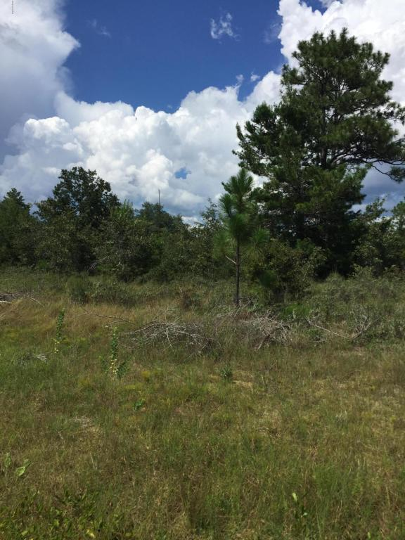 LOT 30 Velvet Drive, Chipley, FL 32428 (MLS #672671) :: ResortQuest Real Estate