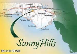 0000 Bonita Drive, Chipley, FL 32428 (MLS #672917) :: Keller Williams Realty Emerald Coast