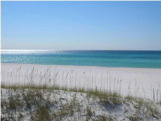 211 Malaga Place, Panama City Beach, FL 32413 (MLS #673456) :: ResortQuest Real Estate