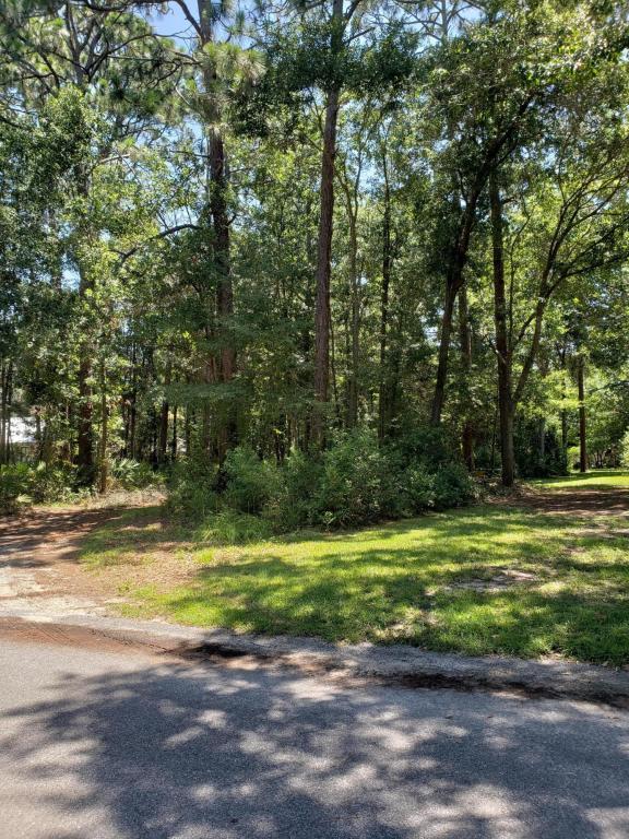 2800 Jamedon Drive, Panama City, FL 32405 (MLS #673489) :: Counts Real Estate Group