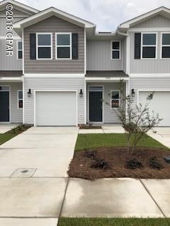 5944 Callaway Circle Unit 45, Callaway, FL 32404 (MLS #674315) :: ResortQuest Real Estate