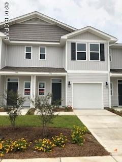 5936 Callaway Circle Unit43, Callaway, FL 32404 (MLS #674317) :: ResortQuest Real Estate