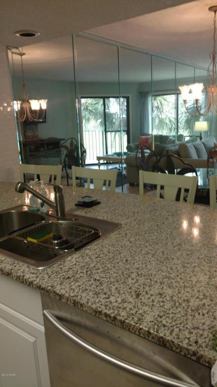 520 N Richard Jackson Boulevard #1409, Panama City Beach, FL 32407 (MLS #674461) :: Counts Real Estate Group