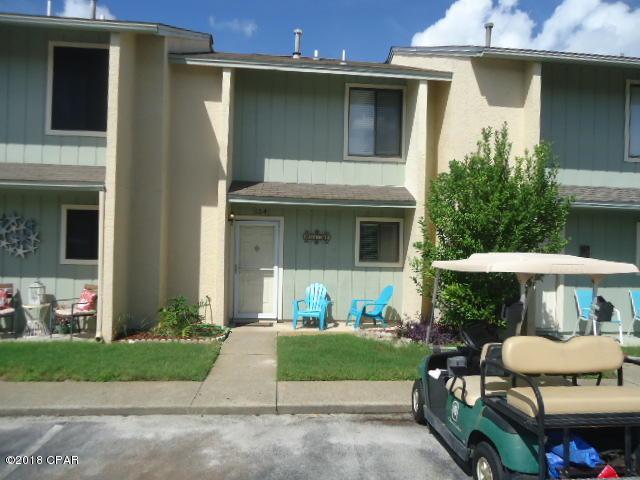 164 Linda Marie Lane, Panama City Beach, FL 32407 (MLS #676248) :: Coast Properties