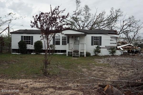 7131 Massachusetts Street, Panama City, FL 32404 (MLS #678993) :: ResortQuest Real Estate