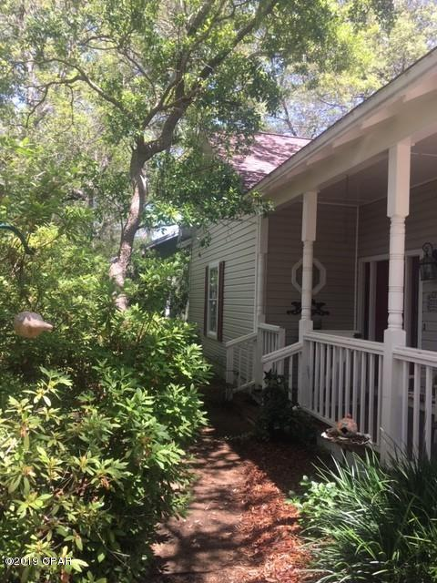 220 Seabreeze Court, Inlet Beach, FL 32461 (MLS #682242) :: Scenic Sotheby's International Realty