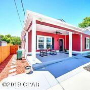 311 Twin Lakes Drive, Panama City Beach, FL 32413 (MLS #682630) :: ResortQuest Real Estate