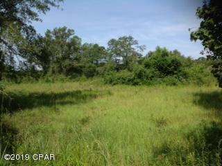0000 2nd Street, Chipley, FL 32428 (MLS #685849) :: ResortQuest Real Estate
