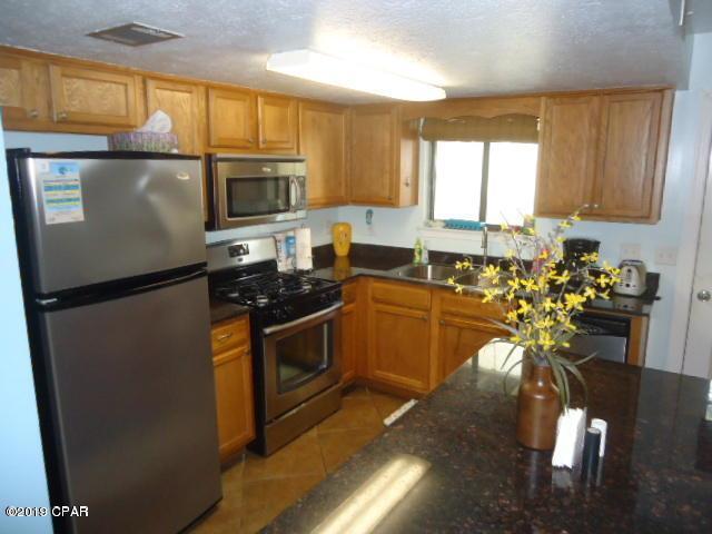 216 White Sandy Drive, Panama City Beach, FL 32407 (MLS #686225) :: Keller Williams Realty Emerald Coast