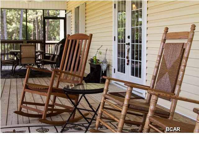 1369 E River Road, Wewahitchka, FL 32465 (MLS #688729) :: Counts Real Estate Group, Inc.