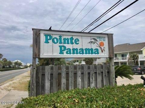 22522 Front Beach Road R, Panama City Beach, FL 32413 (MLS #700828) :: Anchor Realty Florida