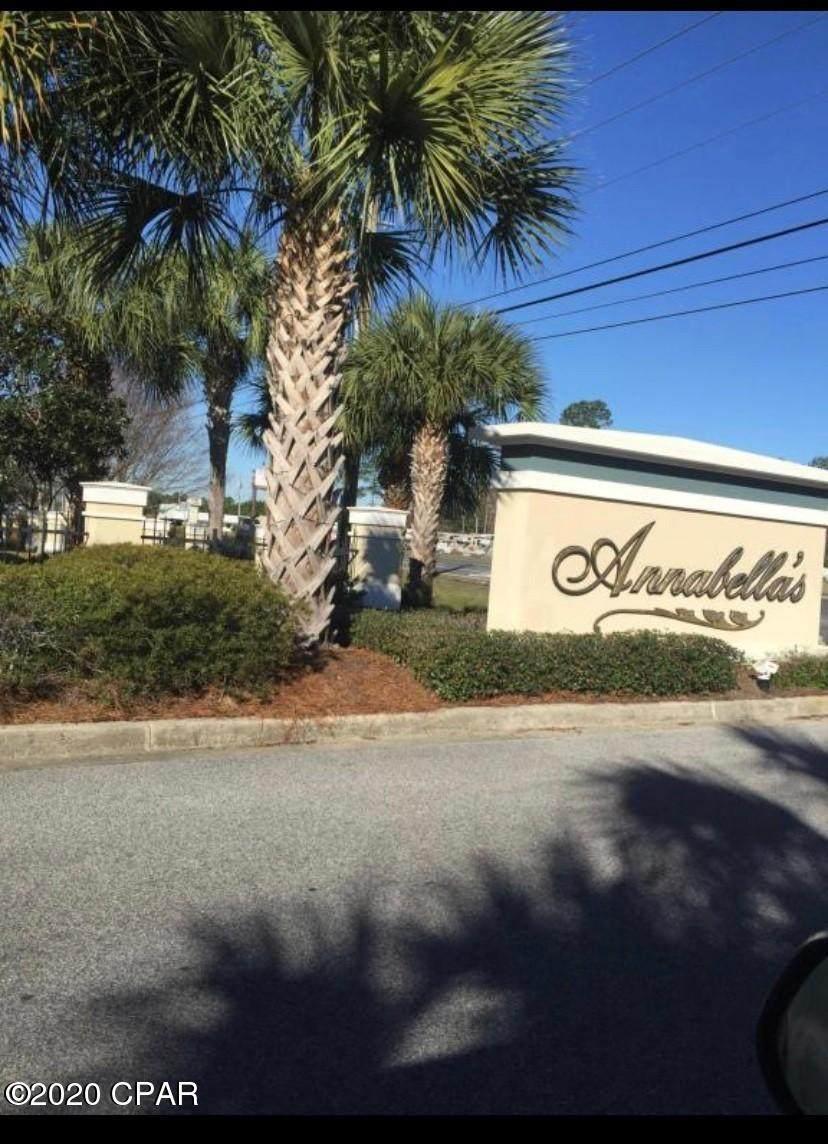 1774 Annabellas Drive - Photo 1