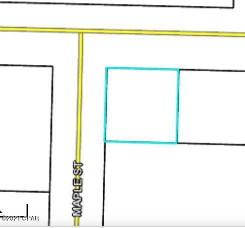 000 Maple Street, Chipley, FL 32428 (MLS #707547) :: Team Jadofsky of Keller Williams Realty Emerald Coast