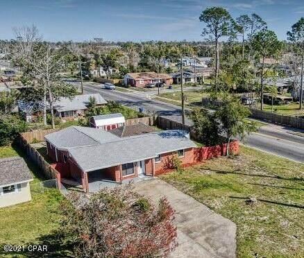 1900 Beck Avenue, Panama City, FL 32405 (MLS #708765) :: Vacasa Real Estate