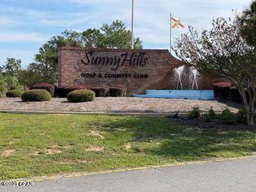 0 Birwood Drive, Chipley, FL 32428 (MLS #709625) :: Scenic Sotheby's International Realty