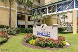 10625 Front Beach Road #2102, Panama City Beach, FL 32407 (MLS #714344) :: Blue Swell Realty
