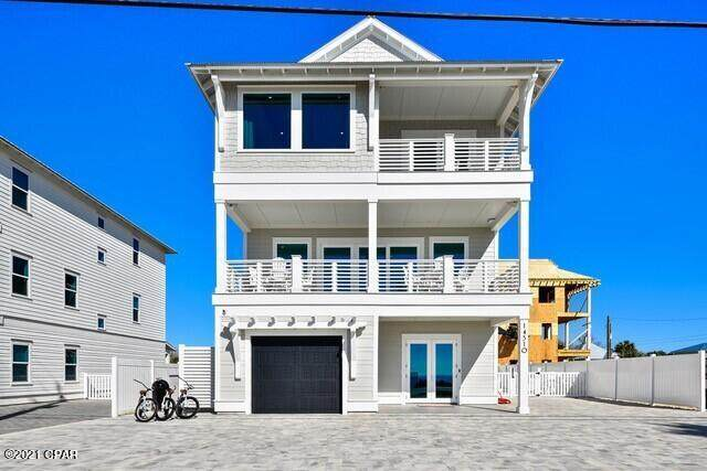 14310 Front Beach Road - Photo 1