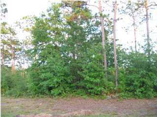 0000 Wood Circle, Panama City, FL 32404 (MLS #611827) :: Counts Real Estate Group