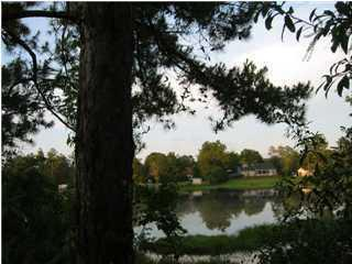 000 Scenic Drive, Panama City, FL 32404 (MLS #611829) :: Counts Real Estate Group
