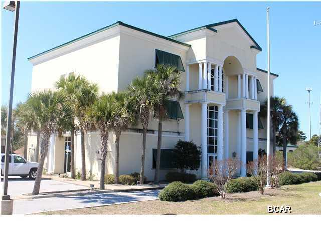16901 Pc Bch Parkway, Panama City Beach, FL 32413 (MLS #617450) :: Coast Properties