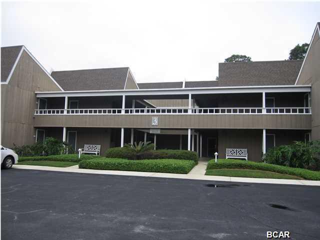 4725 Bay Point Road #4169, Panama City Beach, FL 32408 (MLS #630829) :: ResortQuest Real Estate