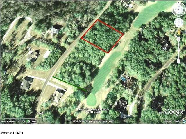 2860 Appalachee, Marianna, FL 32446 (MLS #640723) :: Counts Real Estate on 30A