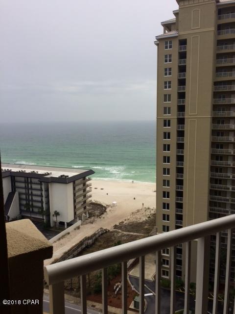 11800 Front Beach Road 2-905, Panama City Beach, FL 32407 (MLS #669589) :: Berkshire Hathaway HomeServices Beach Properties of Florida